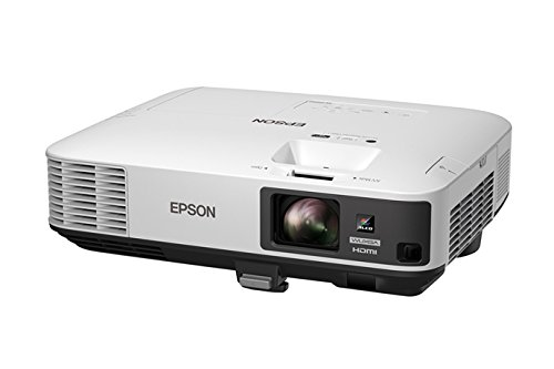 Epson V11H814020 Powerlite 2265u Projector by Epson