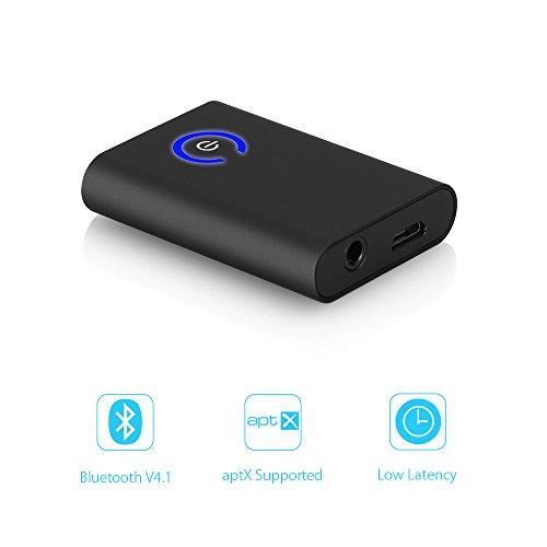 bluetooth-41-transmitter-megulla-mg-btt100-wireless-35mm-a2dp-audio-adapter-aptx-low-latency-support