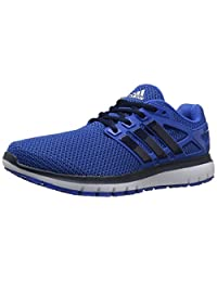 adidas Men's Energy Cloud WTC Running Shoes
