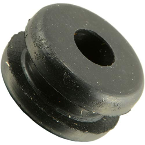 Hard-to-Find Fastener 014973176464 Grommets, 1/8 x 11/32 x 1/16, Piece-15 from Hard-to-Find Fastener
