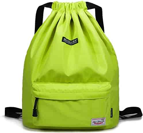 9b0f9fa9eca5 Shopping Yellows - Gym Bags - Luggage & Travel Gear - Clothing ...