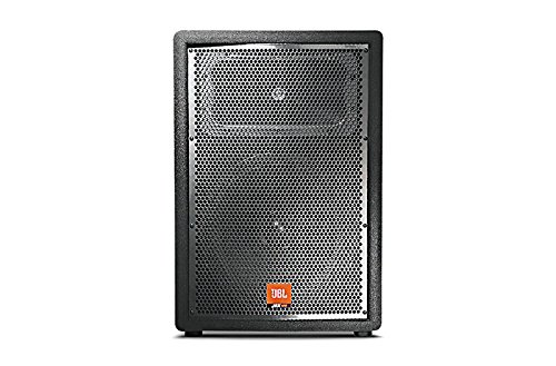 JBL JRX112M 12 Inch Portable Loudspeaker