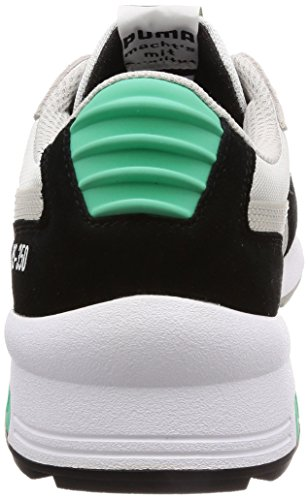 Blanco 350 invention Puma 01 367914 Re Rs Sneakers 8UEq06