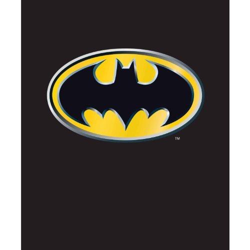 JP Imports Batman