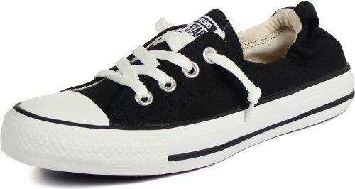 converse-womens-chuck-taylor-shoreline-black-sneaker-95