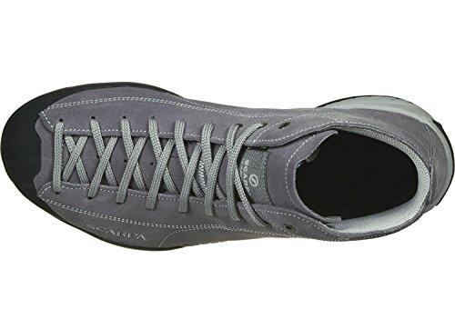 Mid gray elephant Wool Scarpa Mojito GTX 8w0wzq