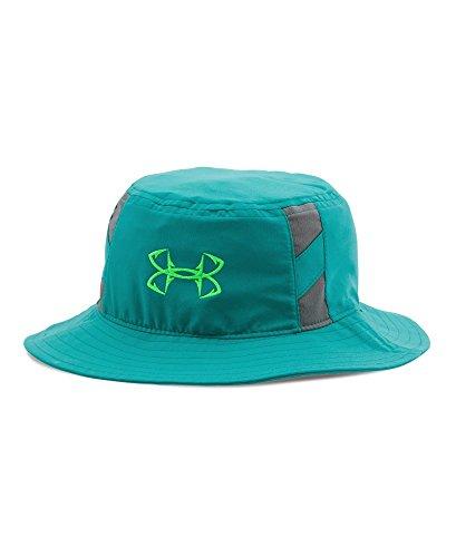 Fish desertcart for Under armour fish hook bucket hat