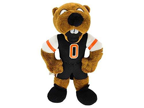 FOCO Oregon State Mascot Plush Oregon State Plush