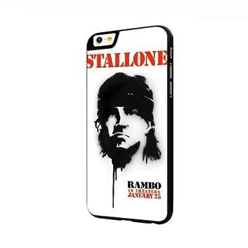 coque iphone 6 stallone