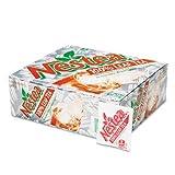 Nestea Heritage Tea - 100 tea bags per box, 10 boxes per case