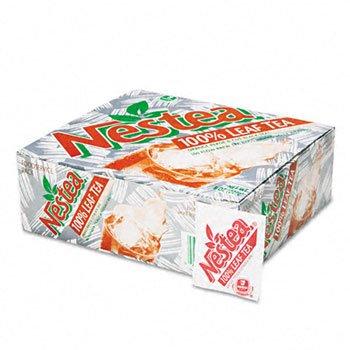 Nestea Heritage Tea - 100 tea bags per box, 10 boxes per case by Nestea