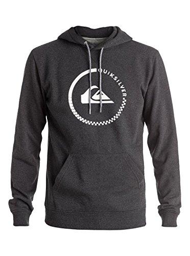 quiksilver-mens-big-logo-hood-hoodie-sweatshirt-dark-grey-heather-l
