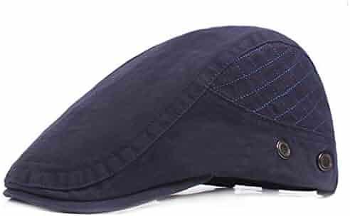 133db6a4b Shopping LYEJM - Last 90 days - Newsboy Caps - Hats & Caps ...