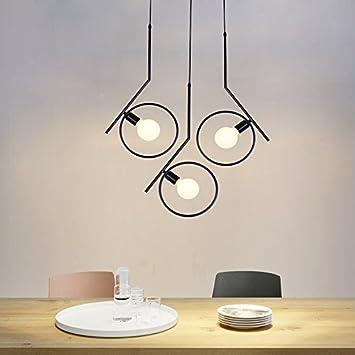 XCD Personalisierte Minimalistischen Schlafzimmer Wohnzimmer ...