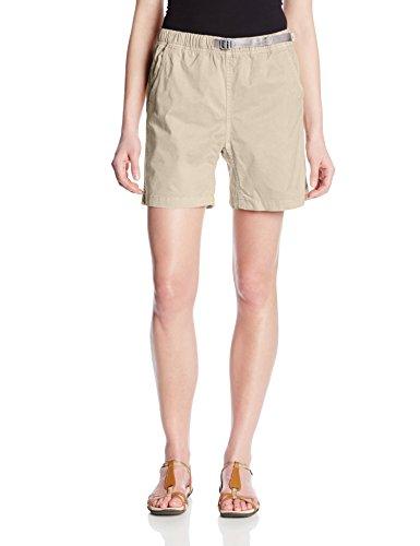 Gramicci Women's Original G Shorts