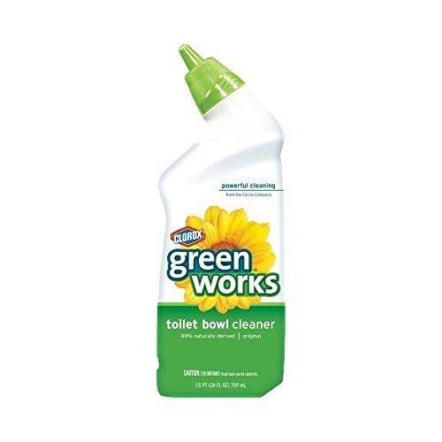 cloroxr-green-worksr-manual-toilet-bowl-cleaner-24-oz