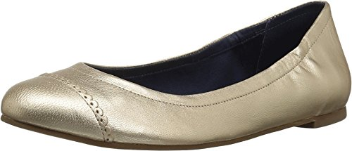 jack-rogers-womens-bree-leather-platinum-loafer