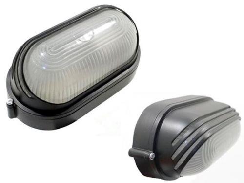 Plafoniera Da Esterno A Batteria : Plafoniera da esterno con calotta in vetro e griglia esterna