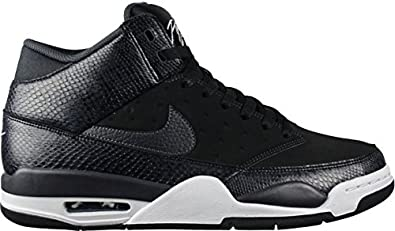 283ca8b697a Image Unavailable. Image not available for. Colour  Nike AIR FLIGHT CLASSIC  ...