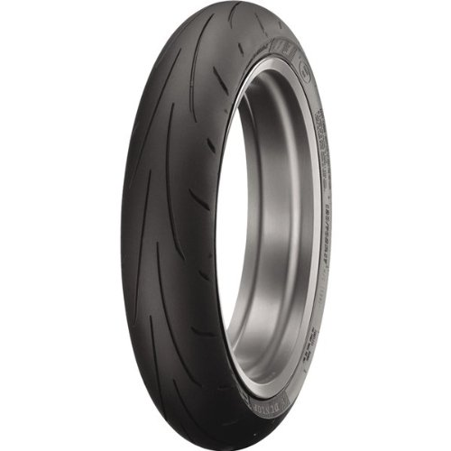 17 Inch Motorcycle Tires - 7