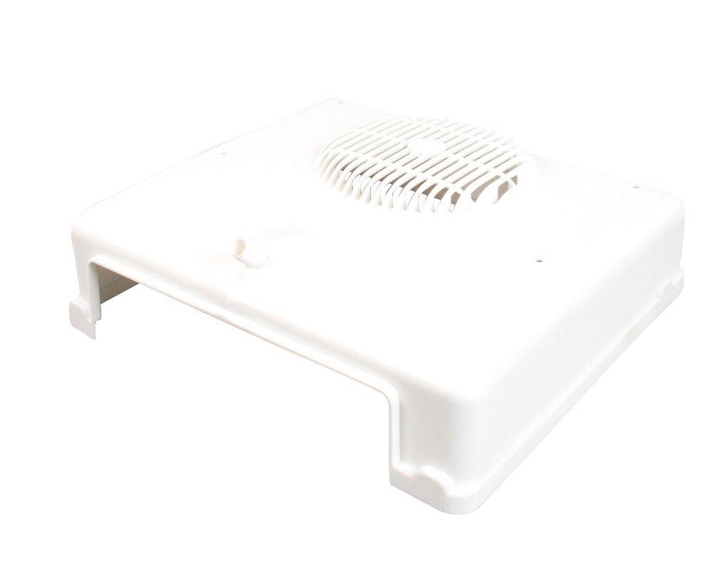 Desmon USA Q32-0222-26560 Evaporator Plastic Pan