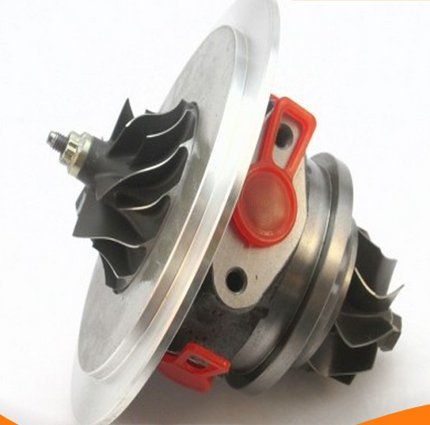 GOWE GT1752S turbo core assy CHRA 733952 / 28200-4A101 turbocharger cartridge for KIA Sorento 2.5 CRDI D4CB 103KW turbolader Review