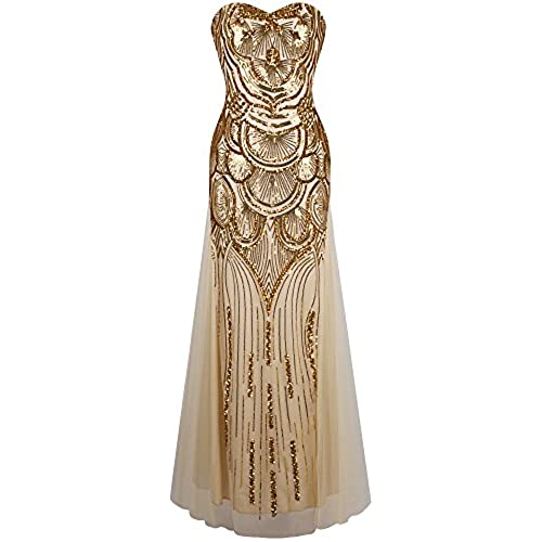 Plus Size Prom Dresses: Amazon.com
