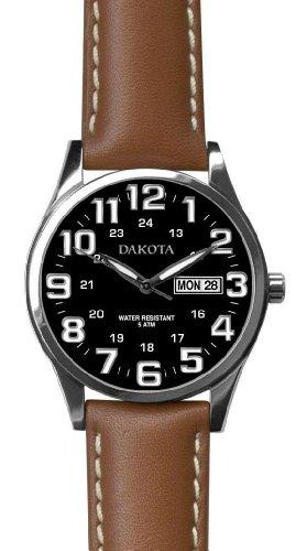 dakota-watch-company-mens-field-watch-tan-leather-band-