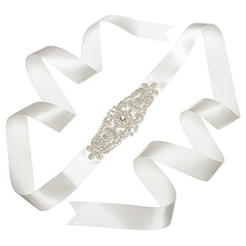 remedios-pearl-and-rhinestone-accented-satin-sash-belt-style-yd140001