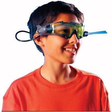Sablon 70057 - Disfraz de espía para niño (6 años): Amazon.es ...