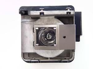 BenQ 5J.J3S05.001 - Lámpara para proyector Benq MS510 / MX511 / MW512
