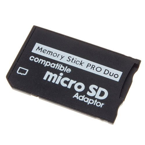 sodialr-micro-sd-tf-to-ms-pro-duo-memory-stick-adapter