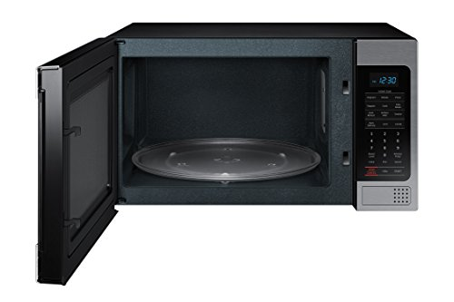 Samsung-Counter-Top-Microwave