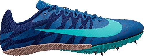 Nike Men's Zoom...