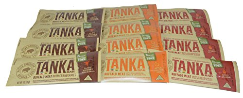 Tanka-Bar-Natural-Buffalo-Bar-Variety-Pack-of-12