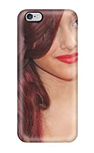 Premium Case For Iphone 6 Plus- Eco Package - Retail Packaging - RowqHJo163HlcXc