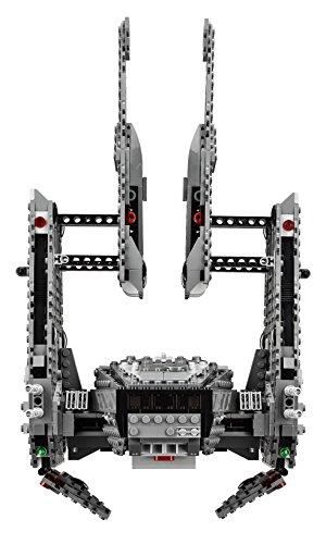 LEGO-Star-Wars-Set-Nave-de-Combate-de-Kylo-Ren-multicolor-75104