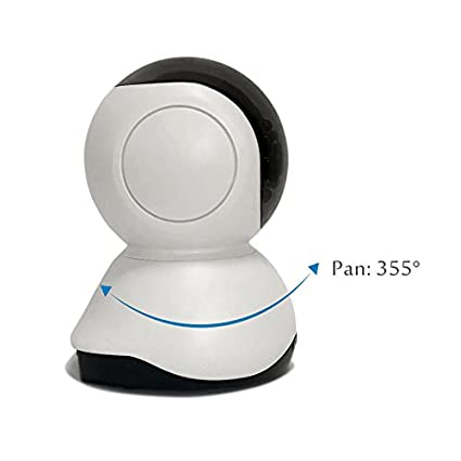 720P cámara IP, WiFi, cámara IP exterior 720P cámara IP, 720p cámara IP