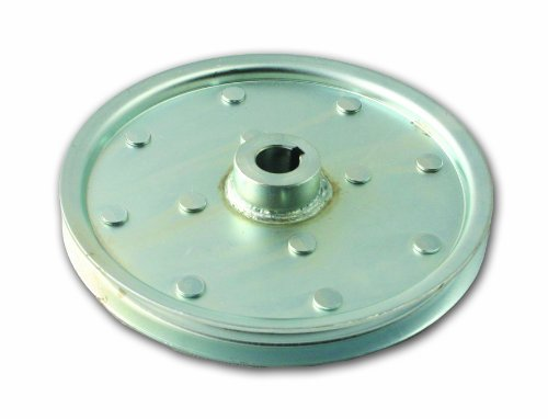 Murray 56562MA Pulley for Lawn - Murray Pulley