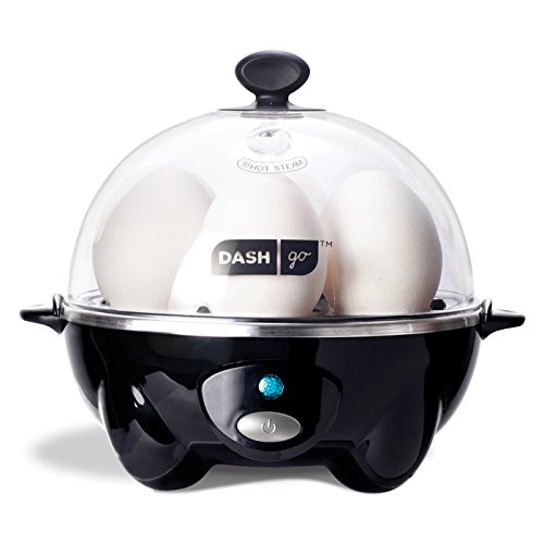 The 8 best cookers under 150