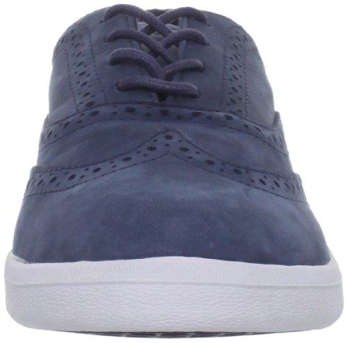 Mens Sneaker DC DC Mens Dc Navy Primo White P7vwq