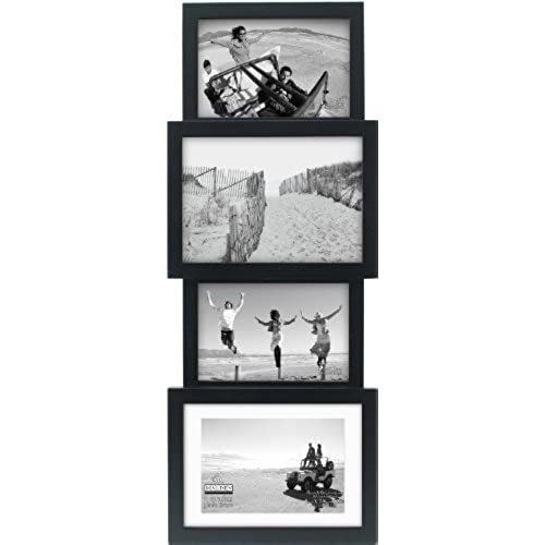 Multiple Picture Frames for 4 Pictures: Amazon.com
