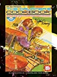 Mel Bay Drummer's Cookbook