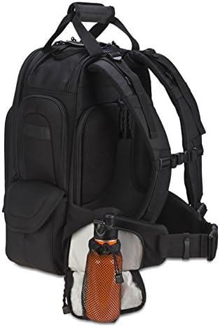 RUNMIND Waterproof Running Belt Waist Pouch Pack Sport Hiking Climbing Phone Bag
