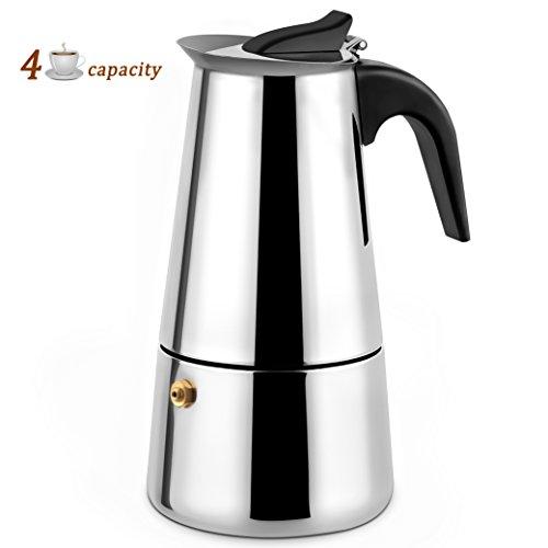 espresso induction - 5