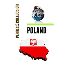 Poland: Picture Book (Educational Children's Books Collection) - Level 2 (Planet Collection 256)