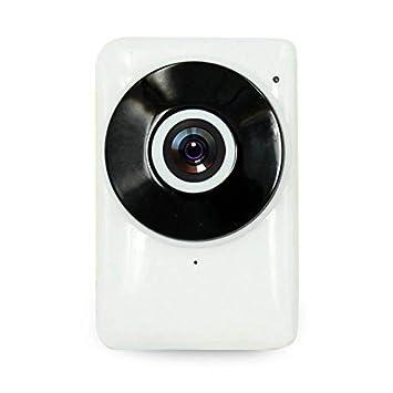 Cámara De Vigilancia Mini / Caméra De Seguridad Bateria - Cámara De Seguridad Inalámbrica Wifi -