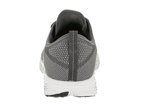 Sport de Chaussures 2 GOmeb Razor Homme Charbon Skechers qBpXII