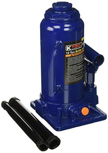 K-Tool International KTI (KTI63213) Bottle Jack