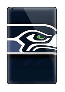 Pauline F. Martinez's Shop seattleeahawks NFL Sports & Colleges newest iPad Mini cases 9326804I364850048